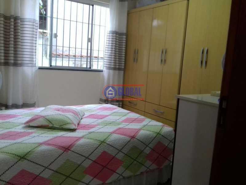 8b7236f5-de7e-49ef-9096-05d84b - Casa 2 quartos à venda Condado de Maricá, Maricá - R$ 230.000 - MACA20230 - 9