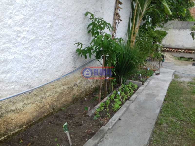 055d0639-55a0-4353-bb9f-512d99 - Casa 2 quartos à venda Condado de Maricá, Maricá - R$ 230.000 - MACA20230 - 12
