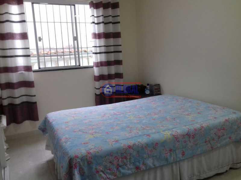 a53663a1-405d-43e1-8118-306806 - Casa 2 quartos à venda Condado de Maricá, Maricá - R$ 230.000 - MACA20230 - 6