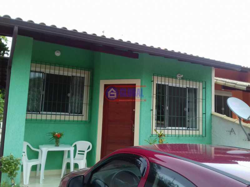 bf08e417-f333-412c-b29c-241765 - Casa 2 quartos à venda Condado de Maricá, Maricá - R$ 230.000 - MACA20230 - 3