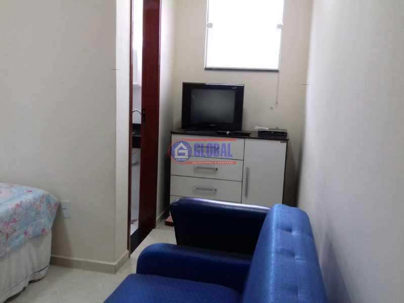 c559373e-0eb7-4d3e-8eb1-11df6f - Casa 2 quartos à venda Condado de Maricá, Maricá - R$ 230.000 - MACA20230 - 8