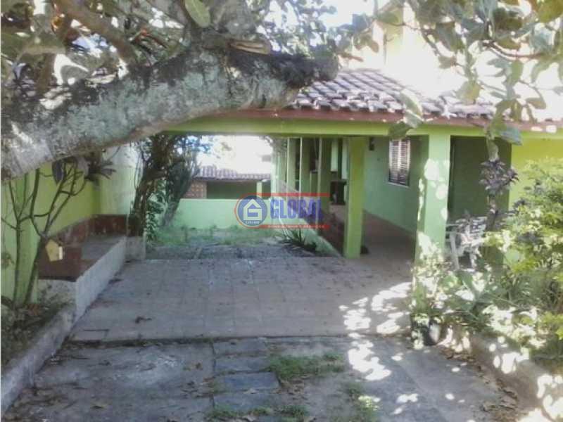 3 - Casa 5 quartos à venda CORDEIRINHO, Maricá - R$ 690.000 - MACA50018 - 4