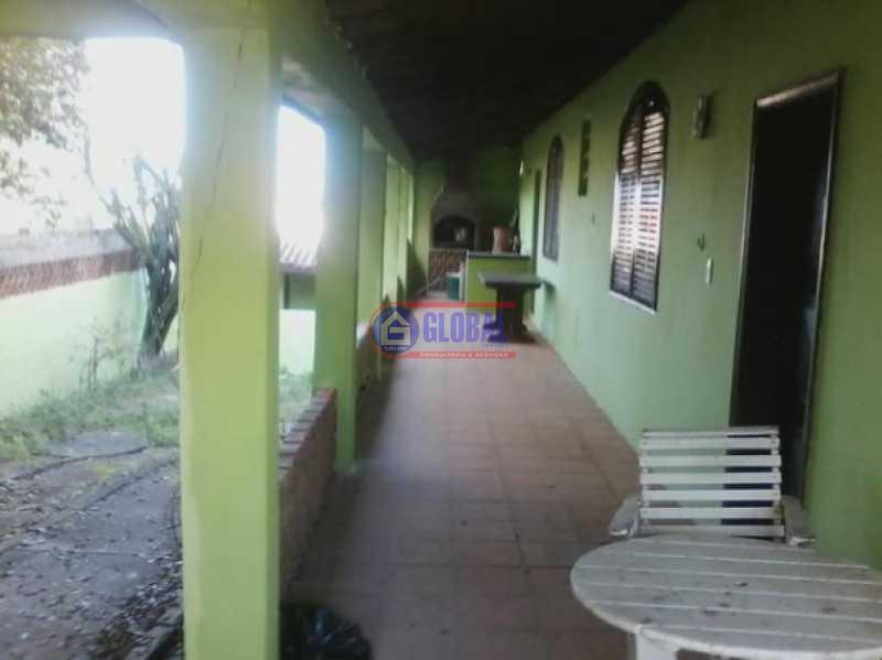 4 - Casa 5 quartos à venda CORDEIRINHO, Maricá - R$ 690.000 - MACA50018 - 5