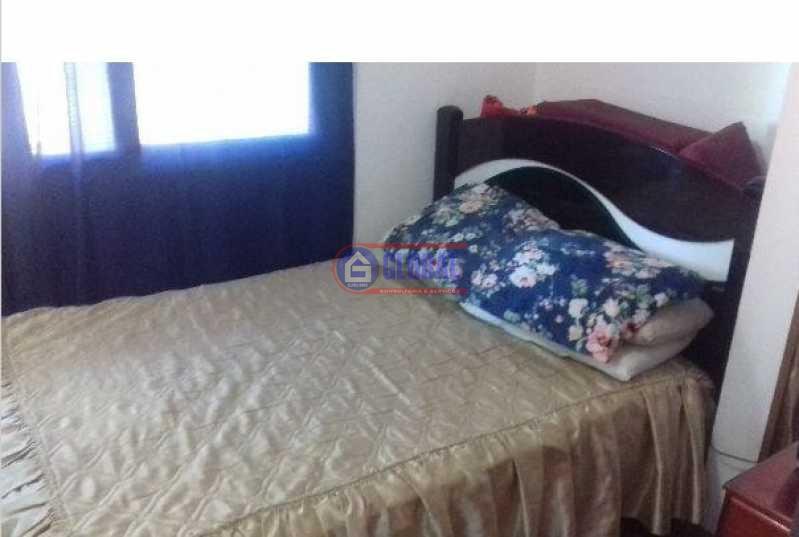 11 - Casa 5 quartos à venda CORDEIRINHO, Maricá - R$ 690.000 - MACA50018 - 11
