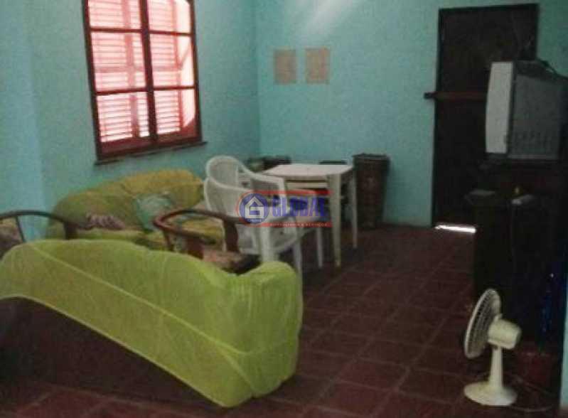 13 - Casa 5 quartos à venda CORDEIRINHO, Maricá - R$ 690.000 - MACA50018 - 13