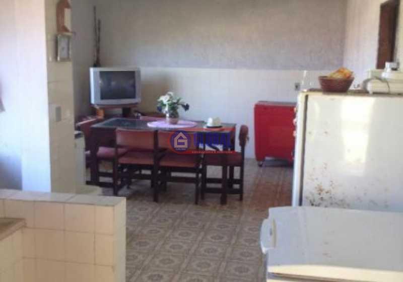 14 - Casa 5 quartos à venda CORDEIRINHO, Maricá - R$ 690.000 - MACA50018 - 14