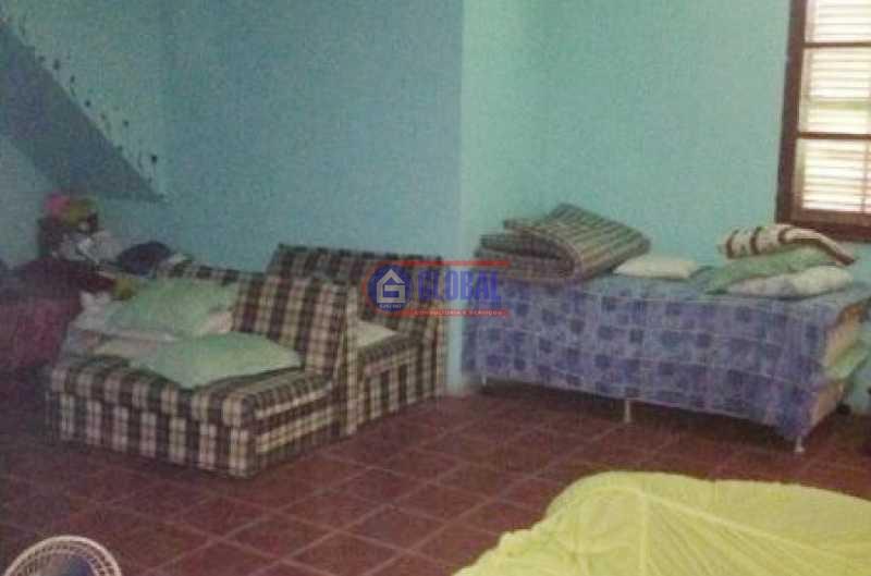 15 - Casa 5 quartos à venda CORDEIRINHO, Maricá - R$ 690.000 - MACA50018 - 15