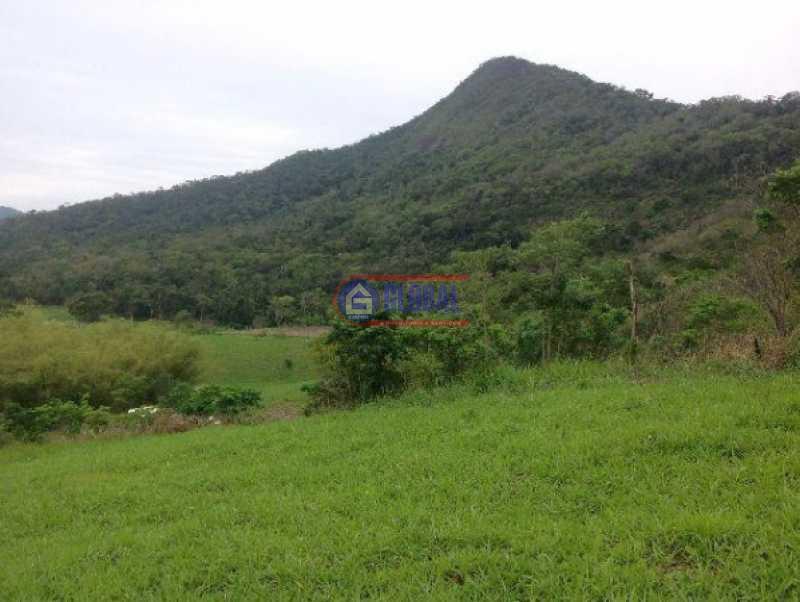 2 - Terreno 1403m² à venda Ubatiba, Maricá - R$ 185.000 - MAUF00164 - 4