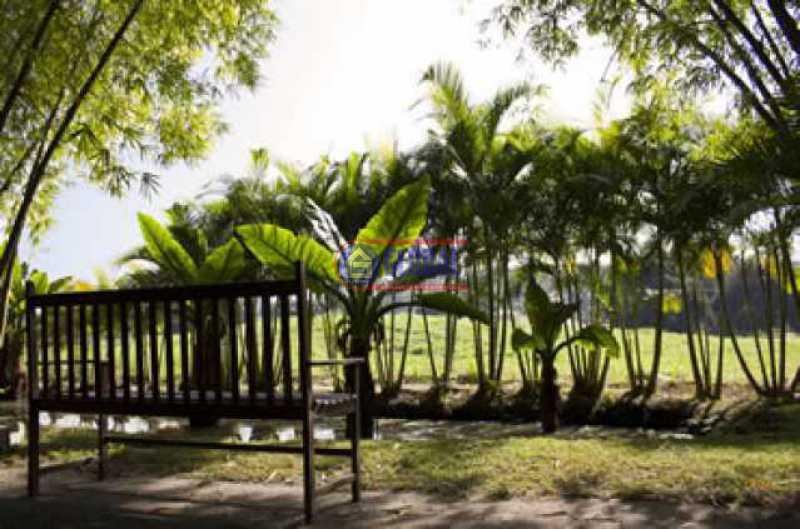 5_G1426782974 - Terreno 1403m² à venda Ubatiba, Maricá - R$ 185.000 - MAUF00164 - 10