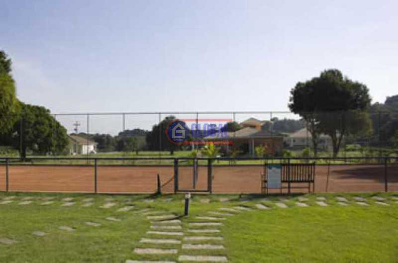5_G1426782976 - Terreno 1403m² à venda Ubatiba, Maricá - R$ 185.000 - MAUF00164 - 11