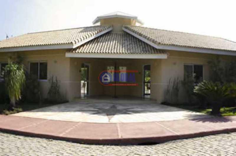5_G1426782988 - Terreno 1403m² à venda Ubatiba, Maricá - R$ 185.000 - MAUF00164 - 16
