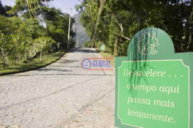 5_G1426782992 - Terreno 1403m² à venda Ubatiba, Maricá - R$ 185.000 - MAUF00164 - 18