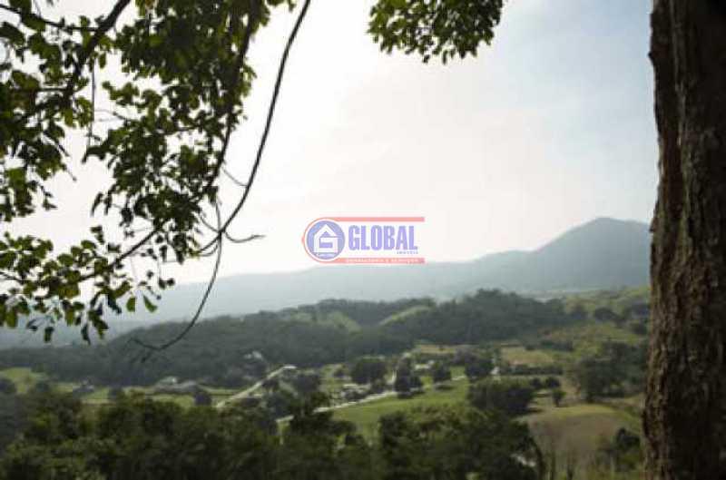 5_G1426782993 - Terreno 1403m² à venda Ubatiba, Maricá - R$ 185.000 - MAUF00164 - 19