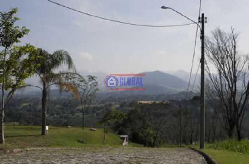 5_G1426782995 - Terreno 1403m² à venda Ubatiba, Maricá - R$ 185.000 - MAUF00164 - 20