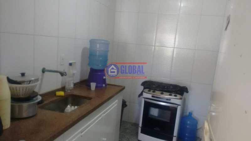 5A - Casa À Venda - Guaratiba - Maricá - RJ - MACA20237 - 14