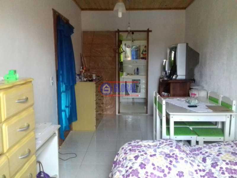 40ad98c1-e2ed-40bb-ac45-8d9410 - Casa em Condomínio 3 quartos à venda Centro, Maricá - R$ 435.000 - MACN30079 - 8