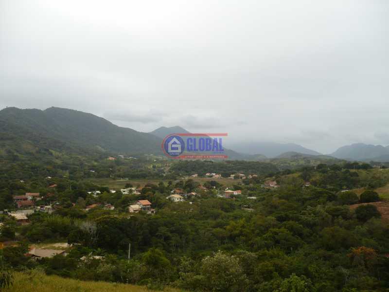 P1040105 - Terreno 360m² à venda Jacaroá, Maricá - R$ 60.000 - MAUF00175 - 11