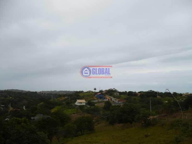 P1040107 - Terreno 360m² à venda Jacaroá, Maricá - R$ 60.000 - MAUF00175 - 13
