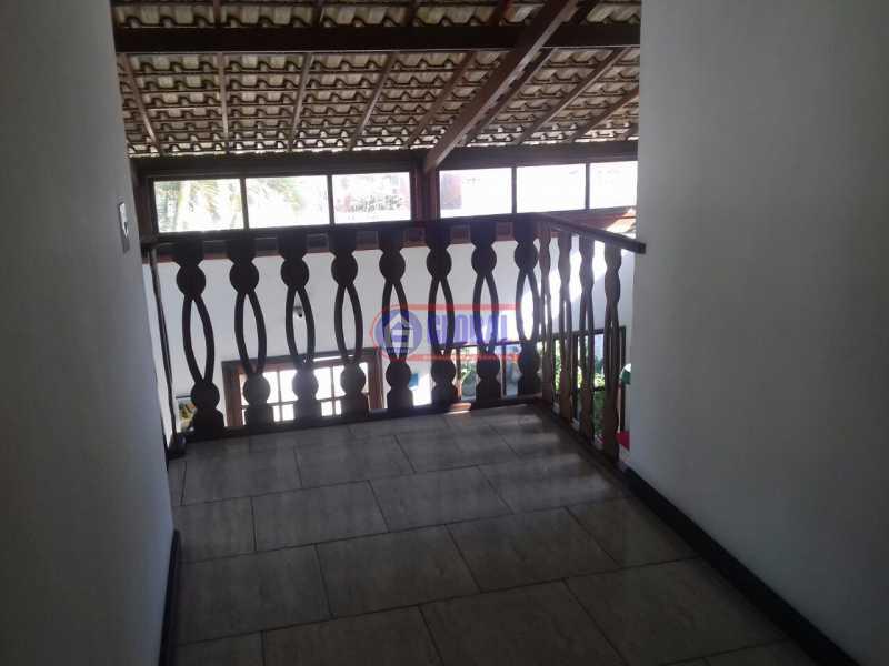 3B - Casa em Condomínio 3 quartos à venda Centro, Maricá - R$ 480.000 - MACN30086 - 10