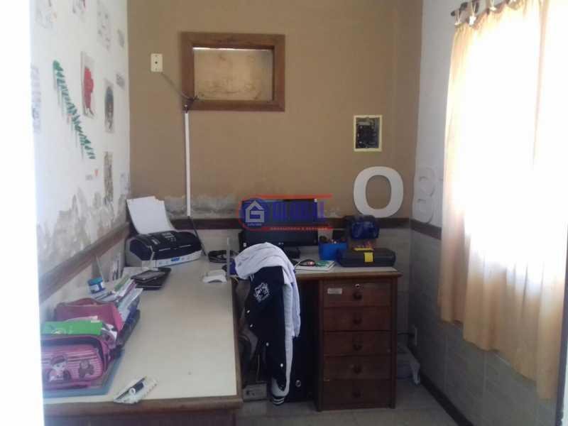 4A - Casa em Condomínio 3 quartos à venda Centro, Maricá - R$ 480.000 - MACN30086 - 11