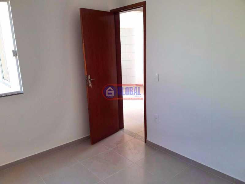 4A - Casa 2 quartos à venda Itapeba, Maricá - R$ 165.000 - MACA20255 - 12