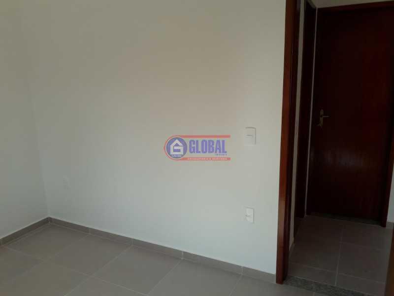 4B - Casa 2 quartos à venda Itapeba, Maricá - R$ 165.000 - MACA20255 - 13