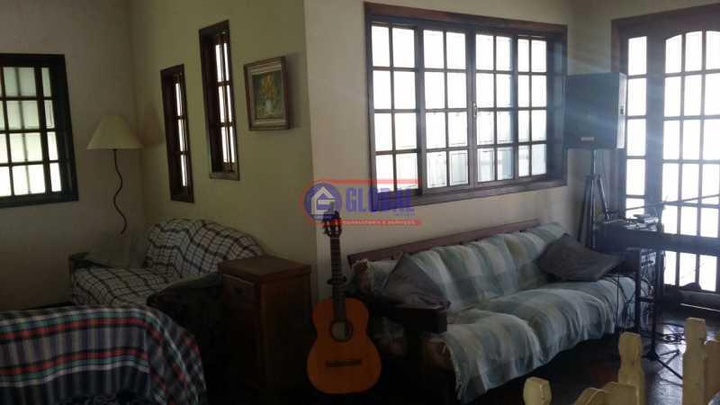 12d29b79-4cae-49bb-a77d-8c3be2 - Casa em Condominio Sapê,Niterói,RJ À Venda,3 Quartos,100m² - MACN30087 - 7