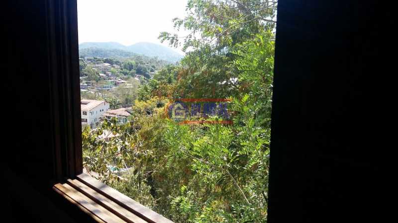 7742217f-43ba-4107-bfa4-7d5643 - Casa em Condominio Sapê,Niterói,RJ À Venda,3 Quartos,100m² - MACN30087 - 17