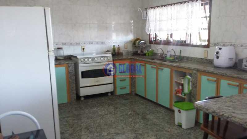 bcf5c9ef-93f3-4c1a-b878-f4bd04 - Casa em Condominio Sapê,Niterói,RJ À Venda,3 Quartos,100m² - MACN30087 - 21