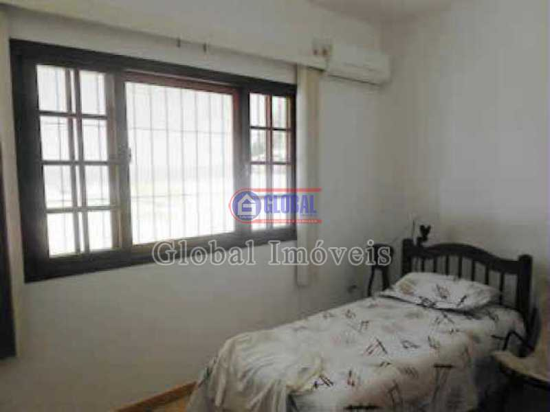 2188_G1436184564 - Sítio 9583m² à venda São José do Imbassaí, Maricá - R$ 640.000 - MASI30011 - 7