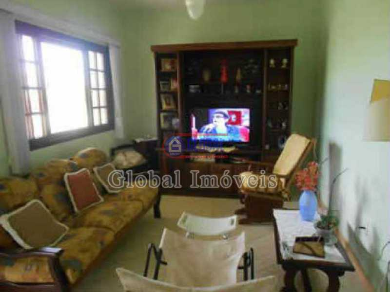 2188_G1436184572 - Sítio 9583m² à venda São José do Imbassaí, Maricá - R$ 640.000 - MASI30011 - 5