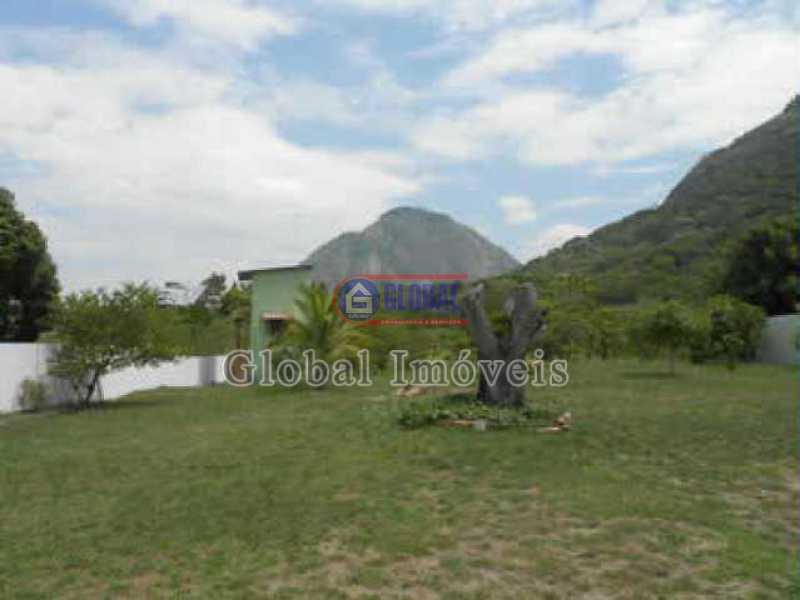 2188_G1436184601 - Sítio 9583m² à venda São José do Imbassaí, Maricá - R$ 640.000 - MASI30011 - 20