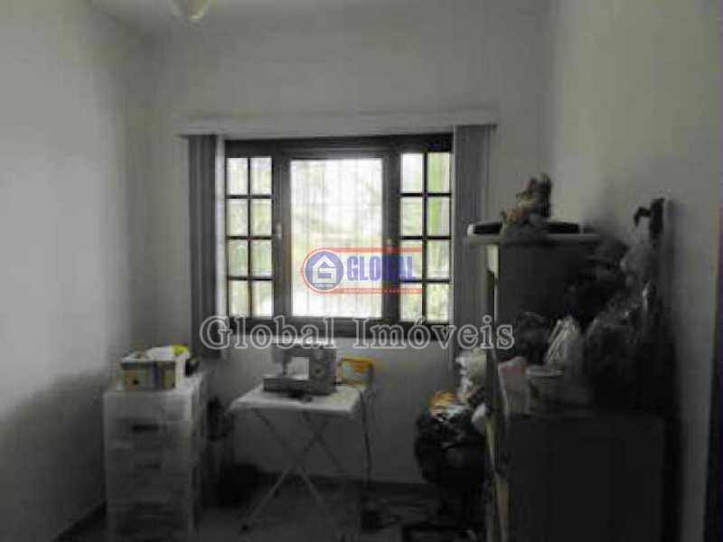 2188_G1436184603 - Sítio 9583m² à venda São José do Imbassaí, Maricá - R$ 640.000 - MASI30011 - 12