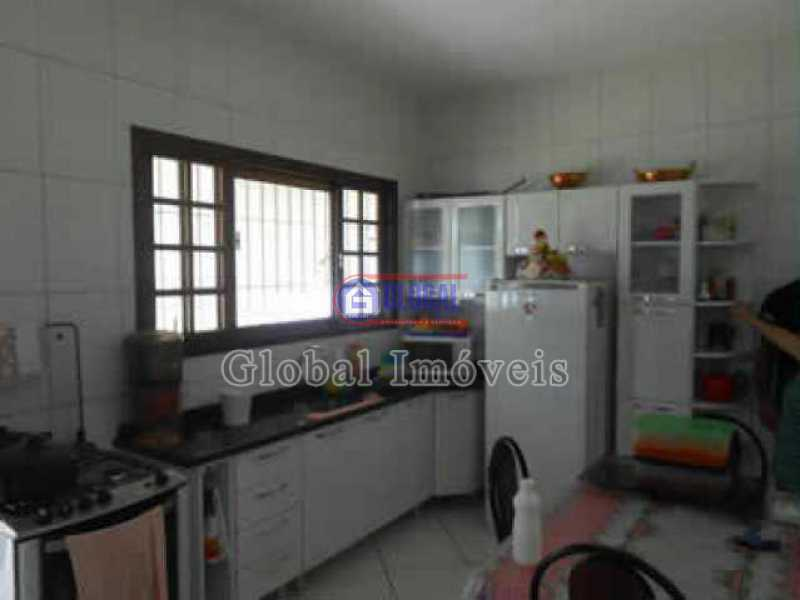 2188_G1436184605 - Sítio 9583m² à venda São José do Imbassaí, Maricá - R$ 640.000 - MASI30011 - 11