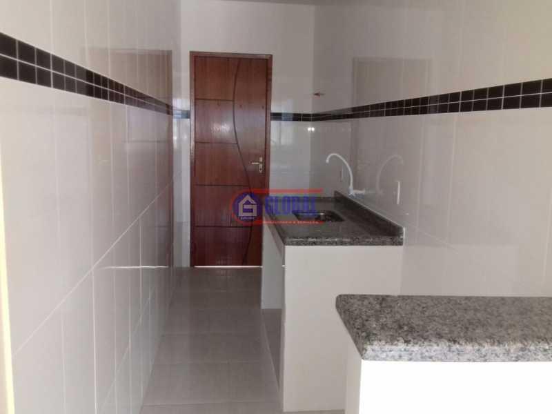 3e3aa1c2-352b-4f96-b7c7-addc63 - Casa 1 quarto à venda CORDEIRINHO, Maricá - R$ 190.000 - MACA10016 - 7
