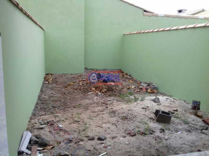 b6812801-f521-4ac5-9ba1-61dbc3 - Casa 1 quarto à venda CORDEIRINHO, Maricá - R$ 190.000 - MACA10016 - 10