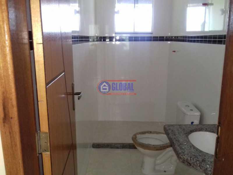 c01f8031-1ba6-441a-8c09-091ad4 - Casa 1 quarto à venda CORDEIRINHO, Maricá - R$ 190.000 - MACA10016 - 4