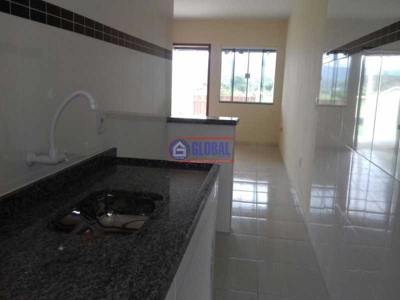 f2ea0ec8-3329-49f8-a254-50c232 - Casa 1 quarto à venda CORDEIRINHO, Maricá - R$ 190.000 - MACA10016 - 6