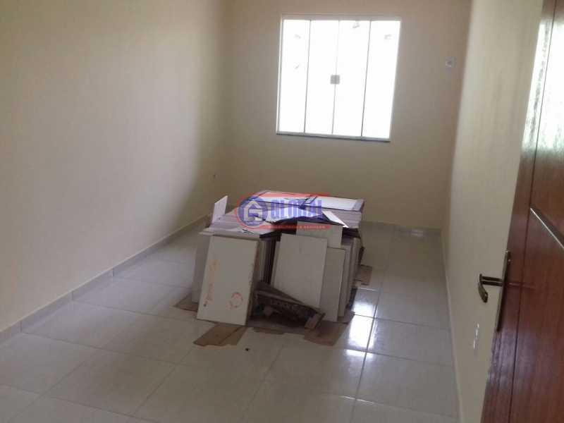 7860f184-a101-49bd-bd00-fc3679 - Casa 1 quarto à venda GUARATIBA, Maricá - R$ 175.000 - MACA10019 - 5