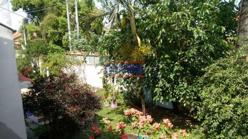 6ece5cb3-3529-4a15-ac37-8a1d09 - Casa 5 quartos à venda Mumbuca, Maricá - R$ 380.000 - MACA50020 - 17