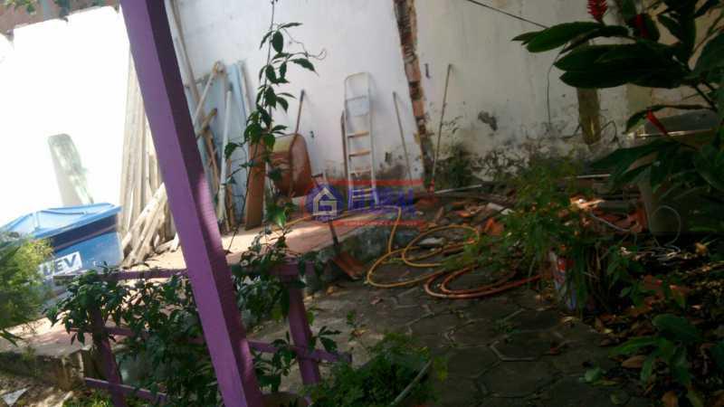 65bd8380-8eb6-4c56-8972-456351 - Casa 5 quartos à venda Mumbuca, Maricá - R$ 380.000 - MACA50020 - 19
