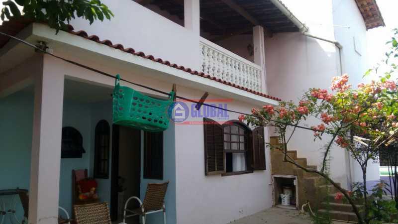 68d2b8db-c224-41ba-969d-b3282c - Casa 5 quartos à venda Mumbuca, Maricá - R$ 380.000 - MACA50020 - 3