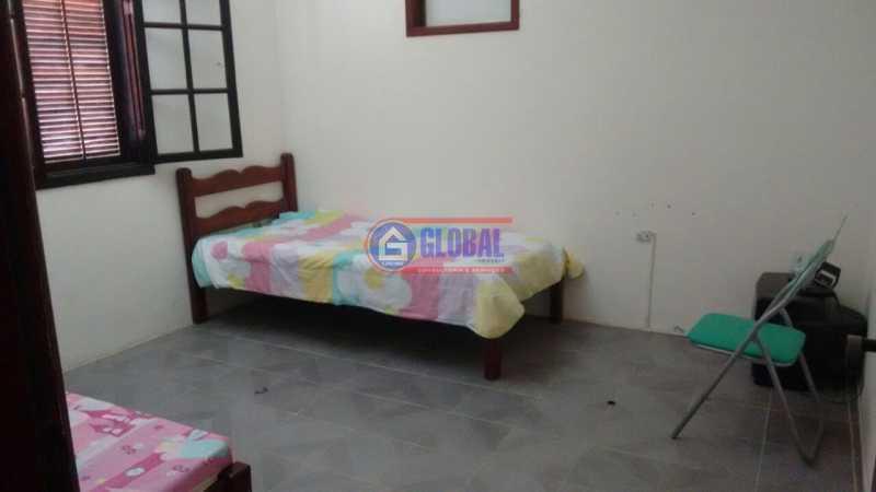 71d05cd5-63c9-482e-aac3-52a60d - Casa 5 quartos à venda Mumbuca, Maricá - R$ 380.000 - MACA50020 - 7