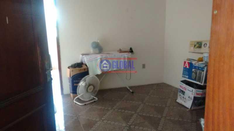82bbdd7f-e4f2-4909-a450-2d004e - Casa 5 quartos à venda Mumbuca, Maricá - R$ 380.000 - MACA50020 - 8