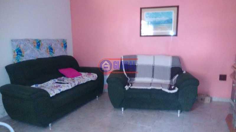 85f10cb0-f50e-488b-8a0e-67083c - Casa 5 quartos à venda Mumbuca, Maricá - R$ 380.000 - MACA50020 - 6