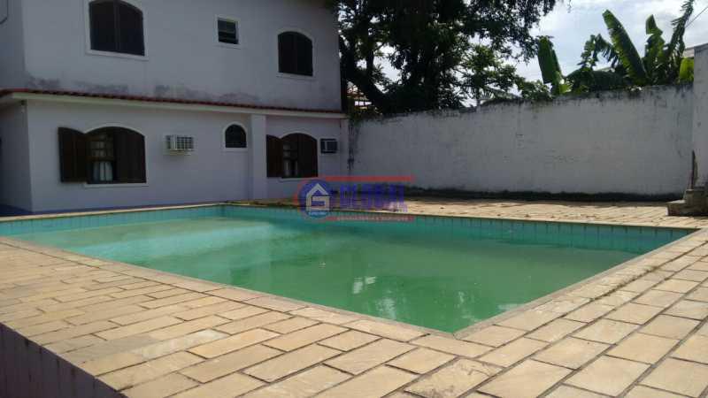 0679e6ef-6c4b-48ac-84ab-8533bf - Casa 5 quartos à venda Mumbuca, Maricá - R$ 380.000 - MACA50020 - 21