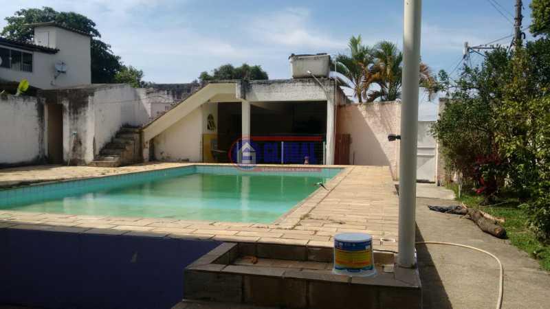 26614b05-970d-4a5f-a5da-8ee503 - Casa 5 quartos à venda Mumbuca, Maricá - R$ 380.000 - MACA50020 - 22