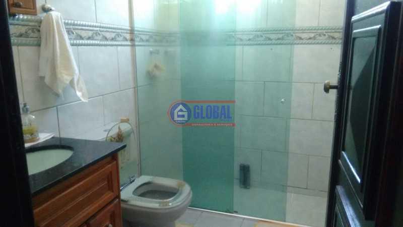 a0a6d79d-3a4a-48b6-b594-f87533 - Casa 5 quartos à venda Mumbuca, Maricá - R$ 380.000 - MACA50020 - 12