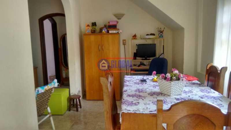 aed5c320-7e31-43e0-9abc-2f679e - Casa 5 quartos à venda Mumbuca, Maricá - R$ 380.000 - MACA50020 - 13