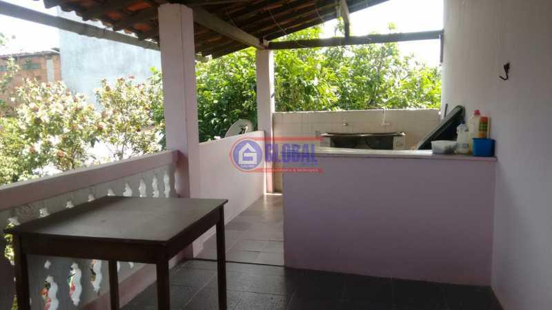 edc33428-0392-4d2f-adc6-99c14a - Casa 5 quartos à venda Mumbuca, Maricá - R$ 380.000 - MACA50020 - 23